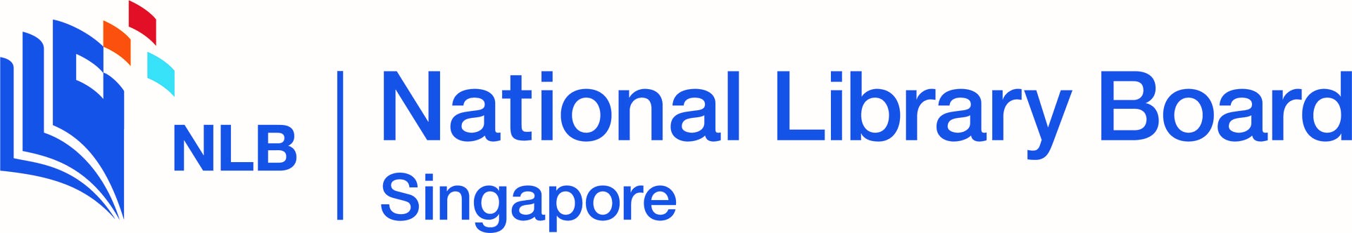 National Board Library